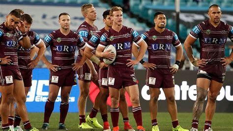 Jump to navigation jump to search. Why Manly Sea Eagles must forget 30-16 loss to Canterbury Bulldogs - NRL