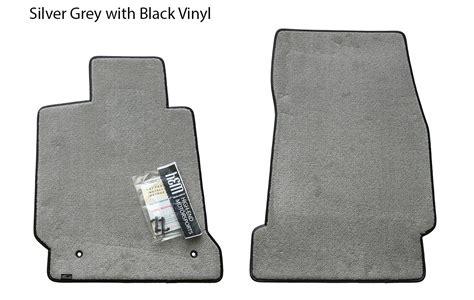 toyota camry floor mats toyota camry carpet floor mats