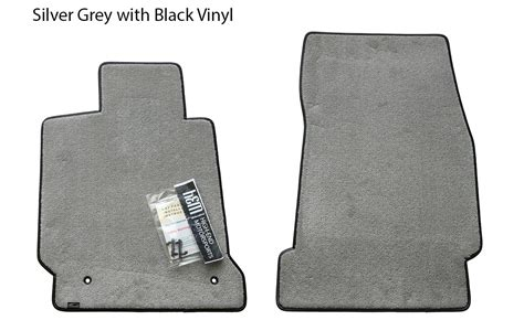 toyota camry carpet floor mats