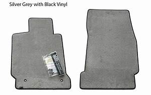 jeep wrangler carpet floor mats With 1998 jeep wrangler floor mats