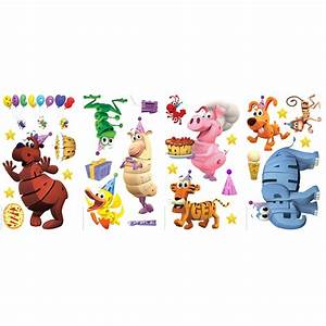 word world toys