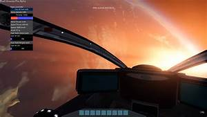 Official Dual Universe Wiki