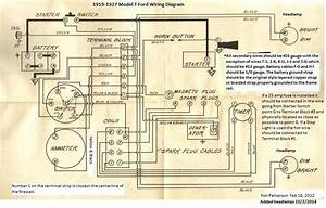 Twt 27f Wiring Diagram