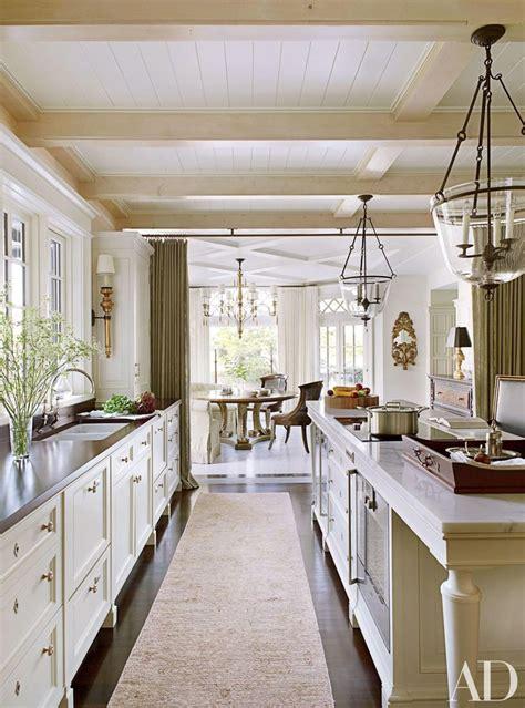 expanding a galley kitchen best 25 open galley kitchen ideas on galley 7102