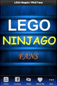 Kostenlos Apps Downloaden : lego ninjago android app kostenlos downloaden die besten android apps 2013 von moviesfanapps ~ Watch28wear.com Haus und Dekorationen