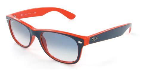 ban sonnenbrille herren gute mode