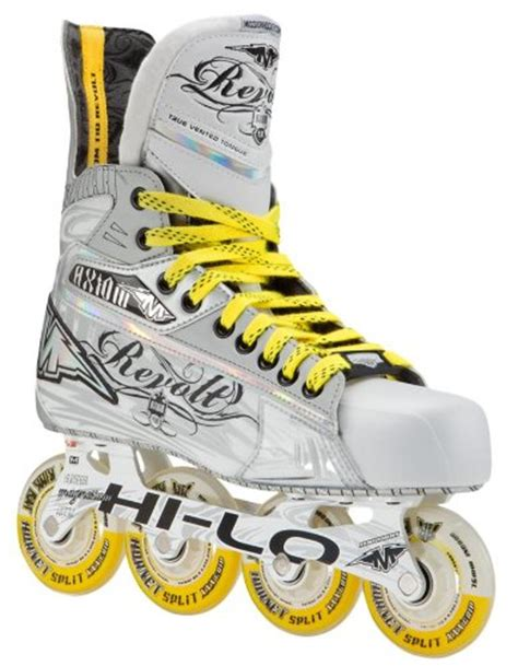 94157 Skate Warehouse Discount Code by Inline Skates Coupon Best 19 Tv Deals