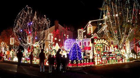 best christmas lights in richmond va 50b6bcf82fc76 image jpg