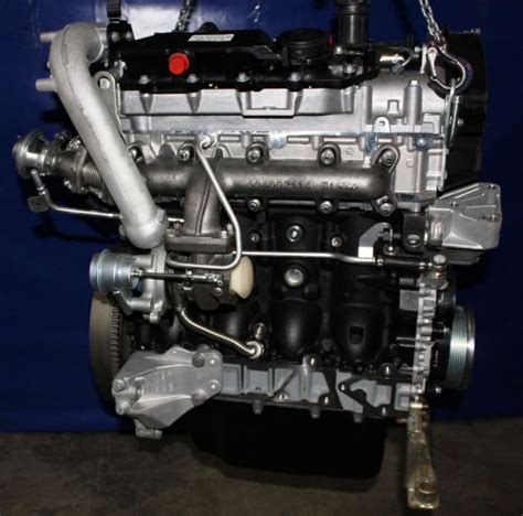 fiat ducato motor motor mit anbauteile fiat ducato kasten 250 120 multijet 2 3 d