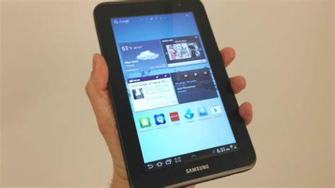 how much the tablet samsung galaxy tab 2 solid tablet won 39 t do much for