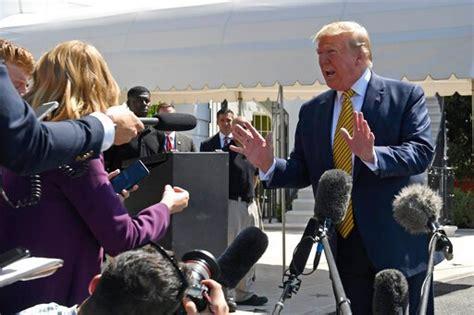 trump postpones nationwide immigration enforcement sweep wdhn