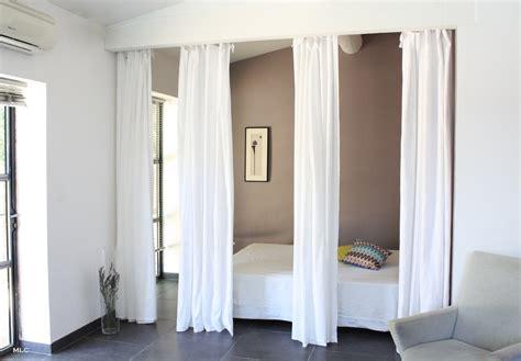 separer chambre en 2 beautiful separer chambre en 2 pictures amazing house