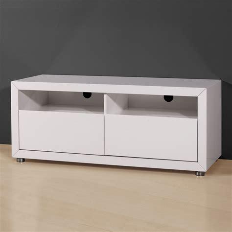 meuble tv 90 cm meuble tv 90 cm meuble tv design gris maisonjoffrois