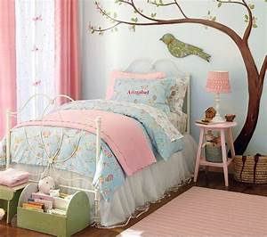 Iron Beds For Girls Rooms