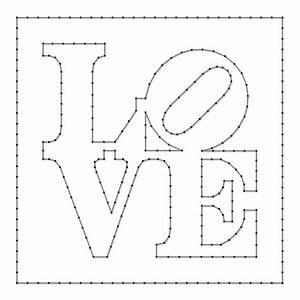 Printable String Art Patterns Search Results Calendar 2015