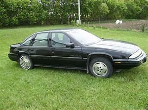 Purchase Used 1995 Pontiac Grand Prix Se Sedan 4