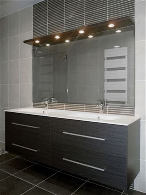 meuble salle de bain avec meuble cuisine sibo fabrication meuble cuisine fabrication meuble salle