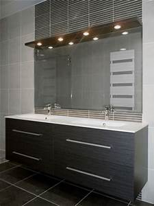 sibo fabrication meuble cuisine fabrication meuble salle With meuble de salle de bain fabrication allemande