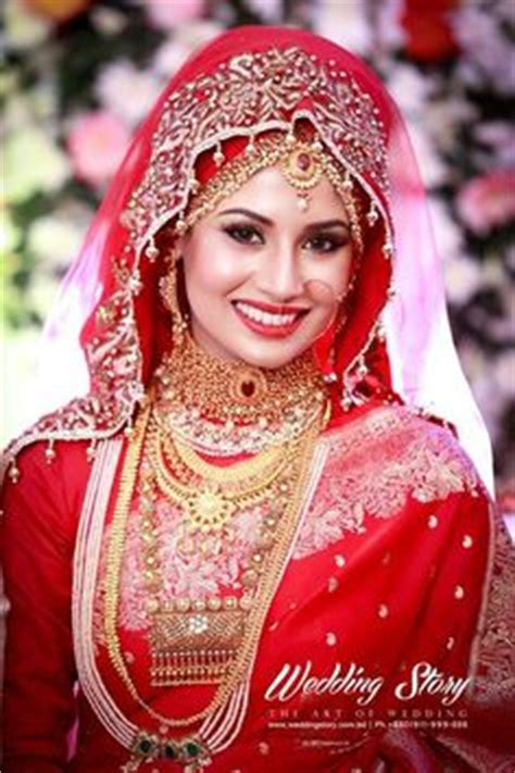 bangladeshi bride hijabofy  wedding phenomenon