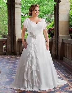 wedding dresses under 300 all dress With wedding dresses under 300