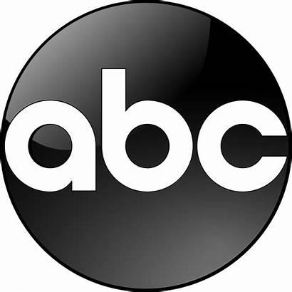 Wikipedia Abc Broadcasting American Company Svg Wiki