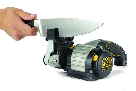 knife sharpener onion ken sharp knives sharpening kitchen edition electric tool wskts sharpeners rated amazon tips ko shipp blades cutlery