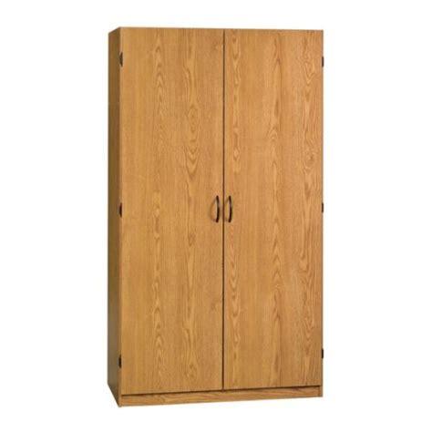 black friday sauder beginnings wardrobe storage cabinet