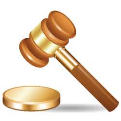 11, court icon | Icon search engine
