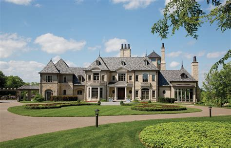 small ranch floor plans best houses columbus modern day castle johnstown capital