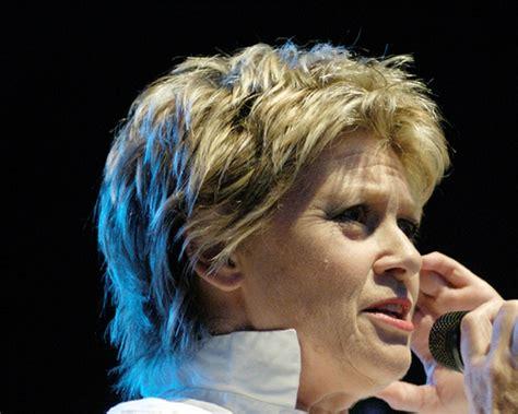 Gitte Haenning  Biografie Gute Laune Tv  Da Spielt Die