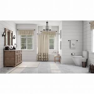 Traditional, Bathroom, Cabinets, U0026, Vanities