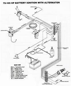 Circuit Drawing At Getdrawings Com