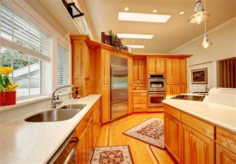 les chauffantes cuisine tapis de cuisine de tout type confort et ambiance chaleureuse