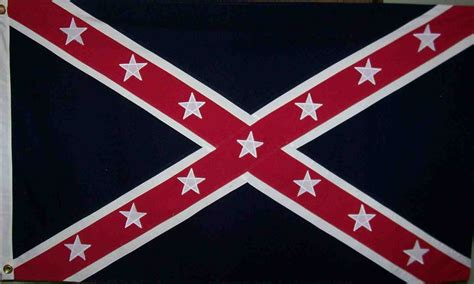 confederate flag colors cotton flags louisiana rebel