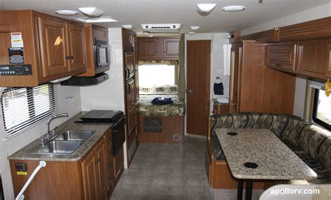 Home Interior Insurance : Cleaning Your Motorhome's Upholstery