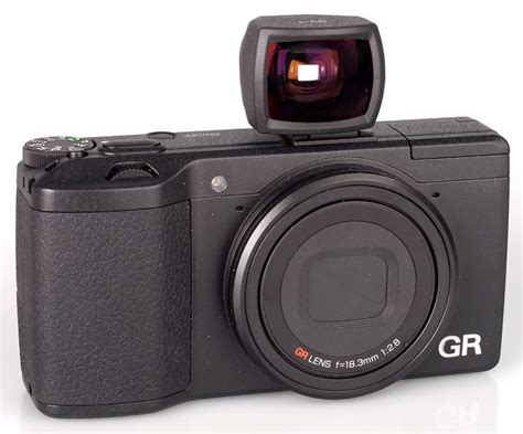 best compact digital 2013 top 10 best serious compact digital cameras 2014