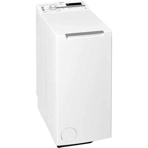 lave linge whirlpool awe9762gg lave linge whirlpool awe9762gg 28 images whirlpool awod 2825 lave linge frontal achat vente