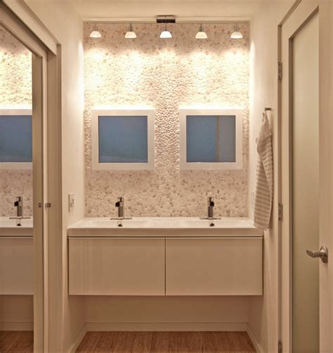 Bathroom Vanity Lights San Diego by Glamorous Ikea Vanity Convention Barn Wood Bathroom Board