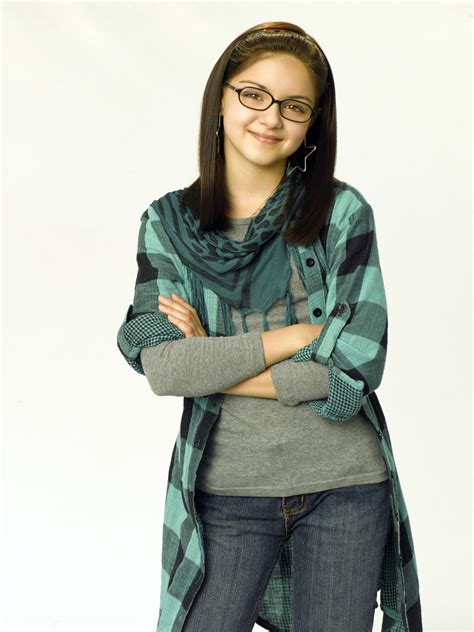 modern family current season index of link gallery albums current shows modern family cast season 1