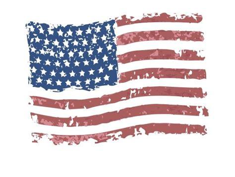 American Flag Grunge Svg  – 408+ SVG File for Silhouette