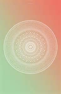 Free Printable Patterns Eyes