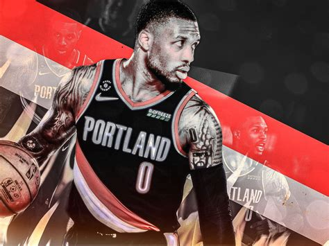 Dame Time Wallpapers - Wallpaper Cave