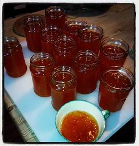 Marmelade D Oranges Amères : confitures et gel es d lices ~ Farleysfitness.com Idées de Décoration