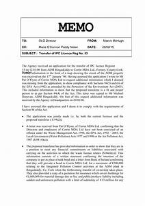 cool iou template word contemporary resume ideas www With how to write an iou template