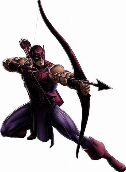 Hawkeye Transparent Freepngimg Hq