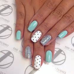 design nã gel simple summer nail designs 2016 nail styling