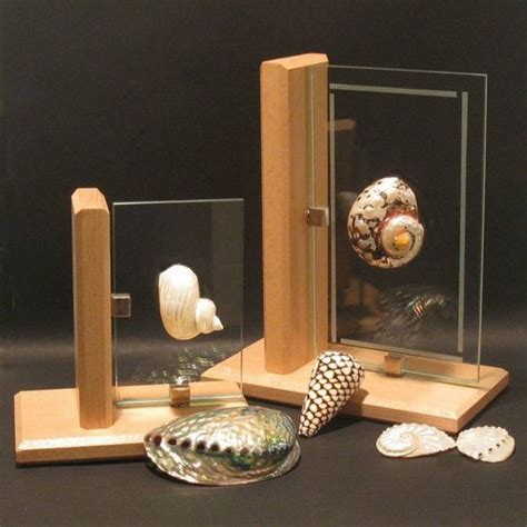 affordable objet decoration on d interieur moderne zag bijoux objet decoration idees x with
