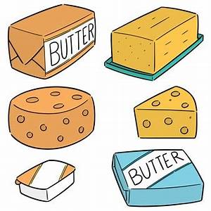 All Butter Vectors, Photos and PSD files | Free Download