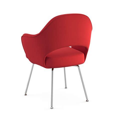 Saarinen Executive Arm Chair by Knoll - The Century House ...