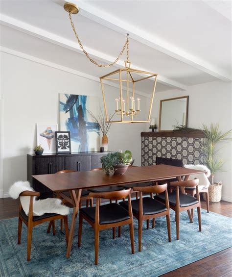 dining room sets coolly modern formal dining room sets to consider getting
